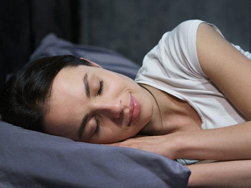 Melatonin pro nespavost - potíže s usínáním?