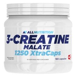3-Creatine Malate XtraCaps
