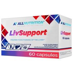 LivSupport