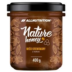 Nature Honey s kakaem