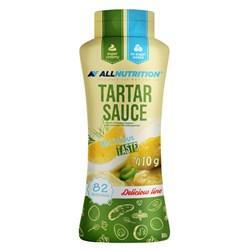 Sauce Tartar