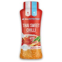 Sauce Thai Sweet Chilli