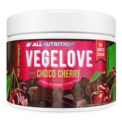 VegeLove Choco Cherry